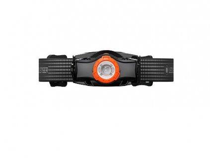 csm MH3 502148 orange standard online 3aef369b36