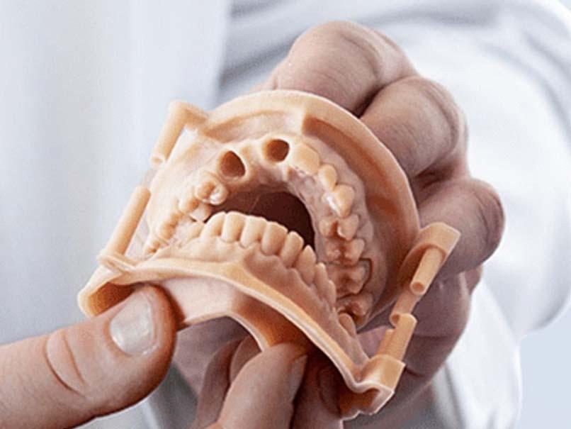 3D tisk vlaboratoři – jak se vtom vyznat