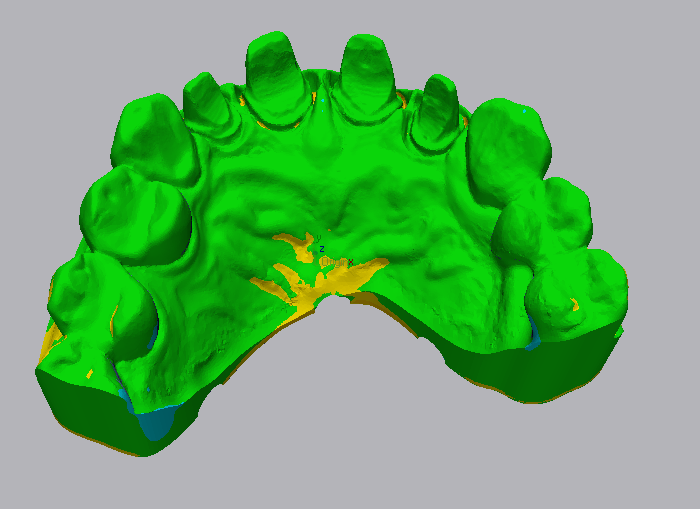 Kalibrace 3D tiskárny pro přesný tisk