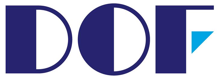 dof-logo-1