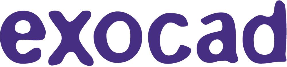 exocad-logo-purple-CMYK