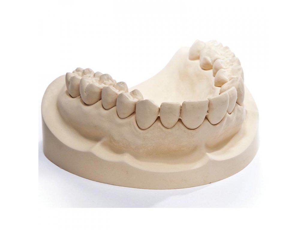 Dentona