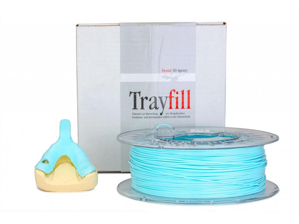trayFill