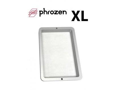 phrozen XL VAT
