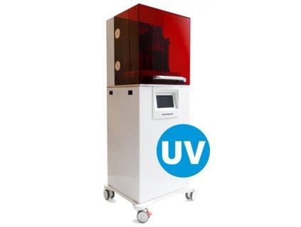 PRO 4K UV