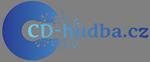CD-hudba.cz