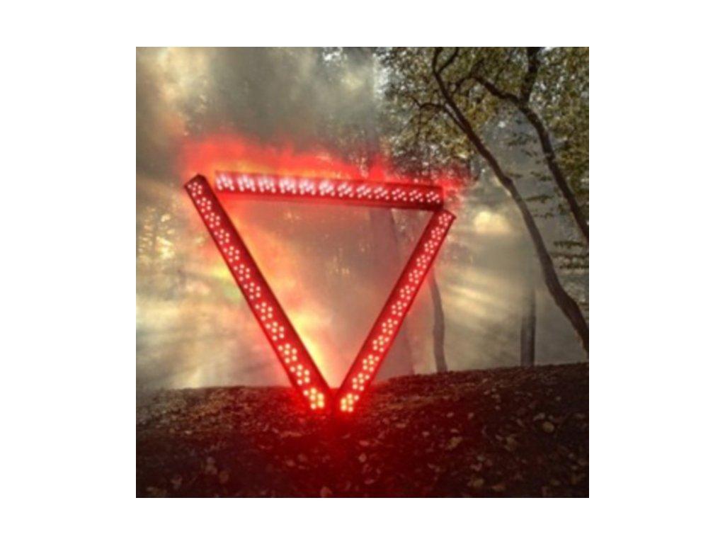 ENTER SHIKARI - A Flash Flood Of Colour (CD + DVD)