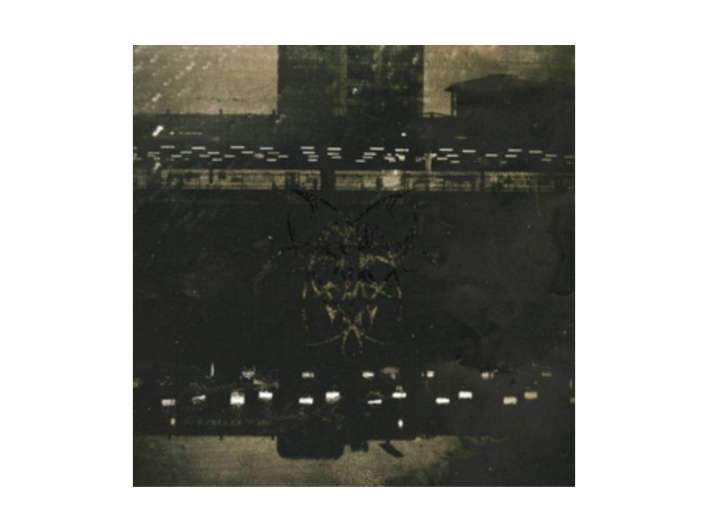 ASOFY - Nessun Luogo (CD)
