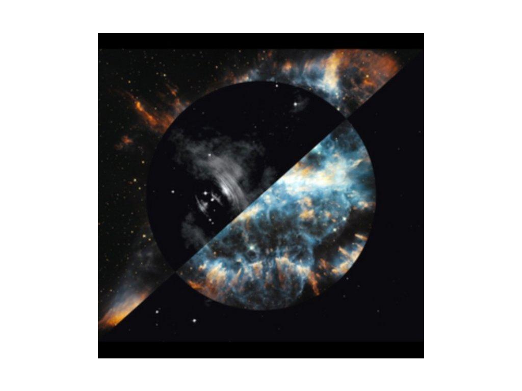 MESARTHIM - The Great Filter / Type Iii (CD)