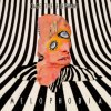 Cage the Elephant - Melophobia (Music CD)