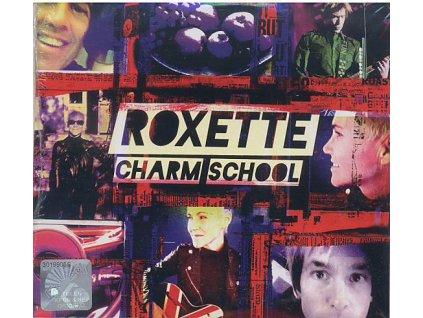 Roxette: Charm School (Deluxe Edition)
