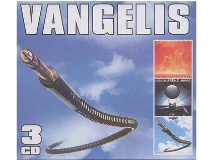 43178 vangelis spiral heaven and hell albedo