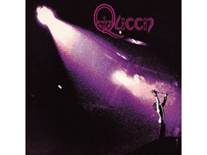Queen -  Queen Remastered