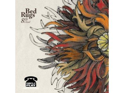 BED RUGS - 8Th Cloud (CD)