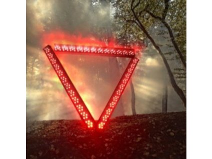 ENTER SHIKARI - A Flash Flood Of Colour (CD + DVD)