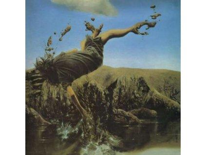 STEVE MIRO - Rude Intrusions / Second Sentence / Trilemna (CD)