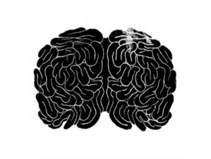 VARIOUS ARTISTS - Brainmaths Volume 1 (CD)