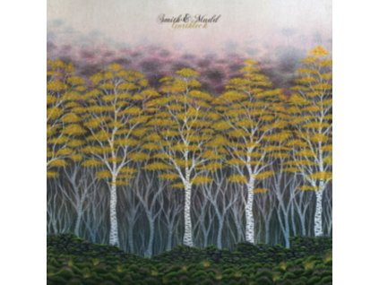 SMITH & MUDD - Gorthleck (CD)