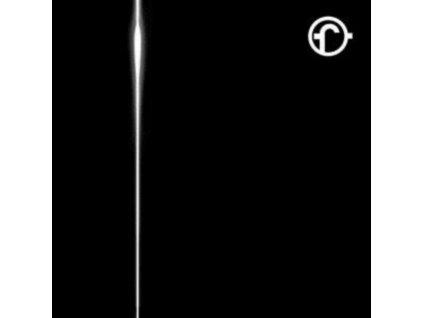 FADER - First Light (CD)