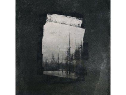 THUNDER DREAMER - Capture (CD)
