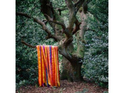 JAMES HOLDEN & THE ANIMAL SPIRITS - The Animal Spirits (CD)