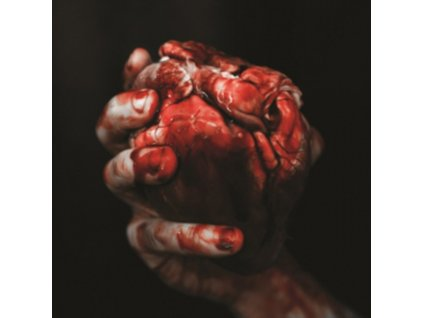 FORGOTTEN TOMB - We Owe You Nothing (CD)