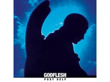 GODFLESH - Post Self (CD)