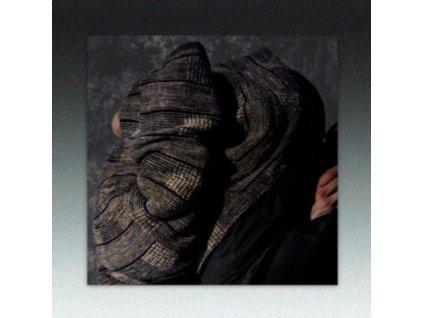 P.A. HULSENBECK - Garden Of Stone (CD)