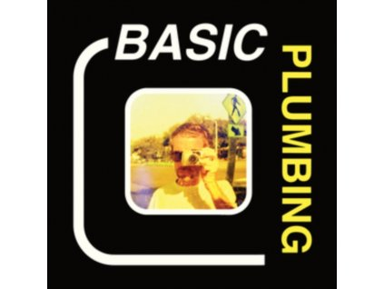 BASIC PLUMBING - Keeping Up Appearances (CD)