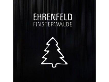 EHRENFELD - Finsterwalde (CD)
