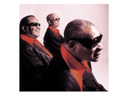 Blind Boys of Alabama (The) - Higher Ground (Music CD)