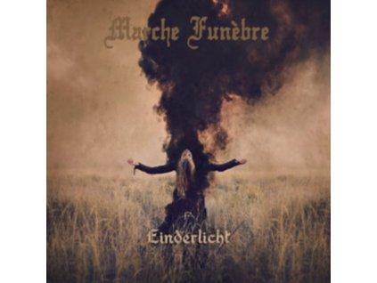 MARCHE FUNEBRE - Einderlicht (CD)