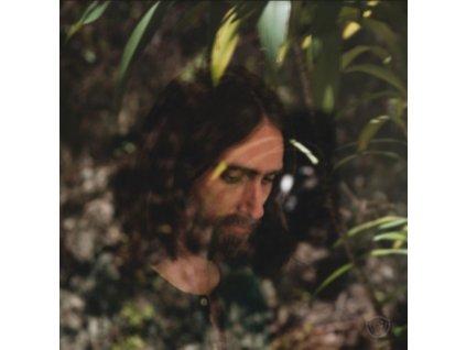 TREVOR BELD JIMENEZ - I Like It Here (CD)