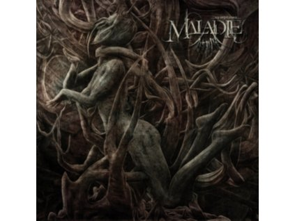 MALADIE - Symptoms (CD)