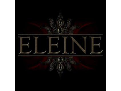 ELEINE - Eleine (CD)