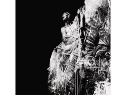 SHAIDAR LOGOTH - Chapter Iii: The Void God (CD)