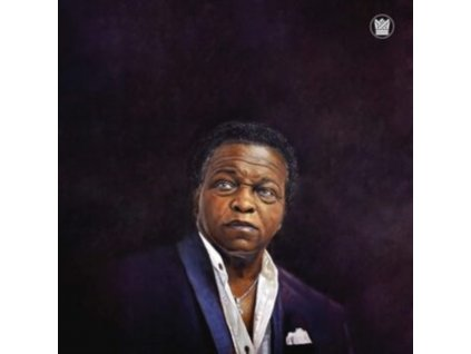 LEE FIELDS & THE EXPRESSIONS - Big Crown Vaults Vol. 1 (CD)