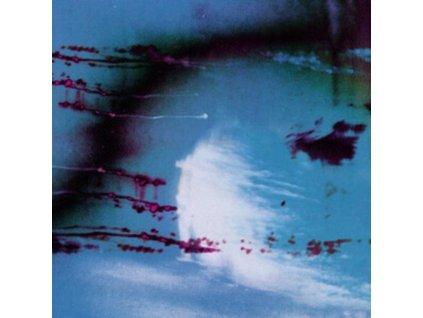 VLADIMIR IVKOVIC / IVAN SMAGGHE / VARIOUS ARTISTS - Idmemo - A Future Of Nostalgia (CD)