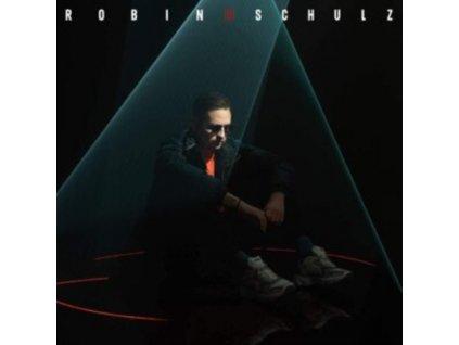 ROBIN SCHULZ - IIII (CD)