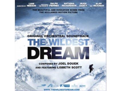 PRAGUE FOFIOCCA - Douekwildest Dream St (CD)