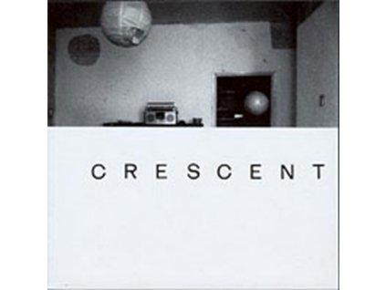 CRESCENT - Crescent (CD)