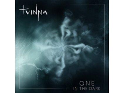 TVINNA - One In The Dark (CD)