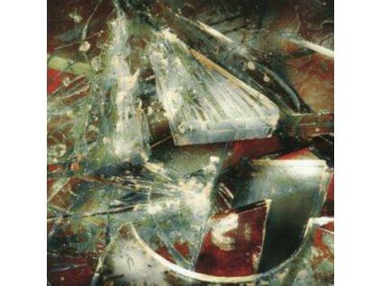 BREEDERS - Mountain Battles (CD)