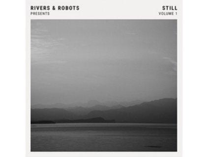 VARIOUS ARTISTS - Rivers & Robots Presents: Still (Vol 1) (CD)
