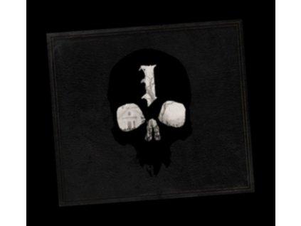 INCARNIT - The Grand Cult (CD)