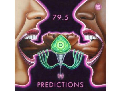 79.5 - Predictions (CD)