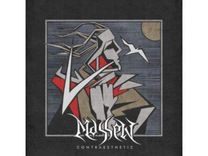 MASSEN - Contraesthetic (CD)