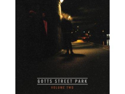 GOTTS STREET PARK - Volume Two (CD)