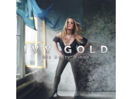 IVY GOLD - Six Dusty Winds (CD)