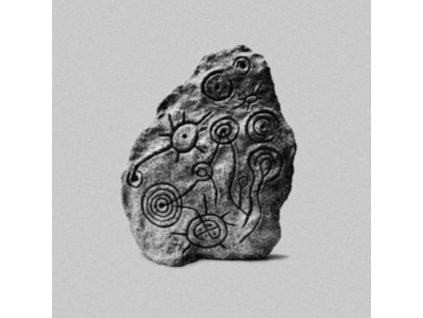 HOLDEN - The Inheritors (CD)